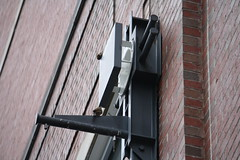 img_100-2575 (Mark Eichin) Tags: cambridge architecture massachusetts sparrow universitypark