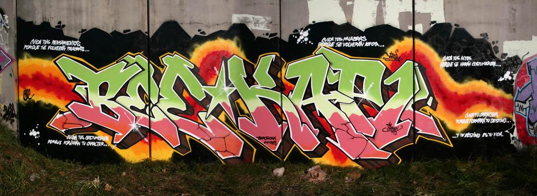 01beekapi(gandhi)terrassa06-01-2010