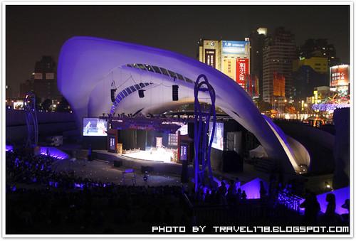 2010中台灣元宵燈會_0578