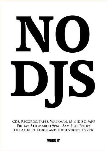 no-djs-web-final1