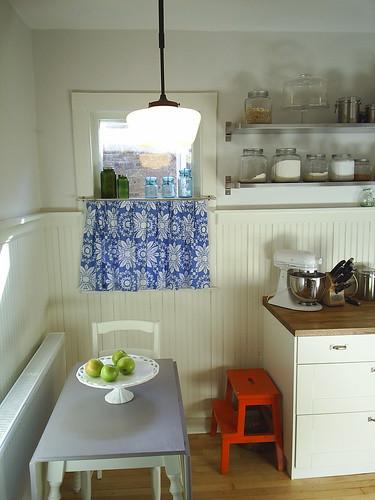 Kitchenafter3 by jarrettknox.
