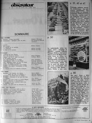 NvlObs 703-29 avril 1978