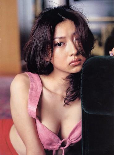 菊川怜の画像61620