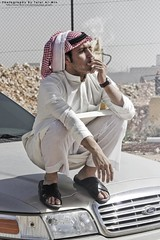 (Talal Al-Mtn) Tags: ford victoria crown gt oman q8 kwt lm10 talalalmtn bytalalalmtn talalalmtnphotography photographybytalalalmtn