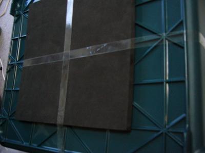 20060917c1