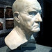Portrait bust of a man, 1st century b.c.