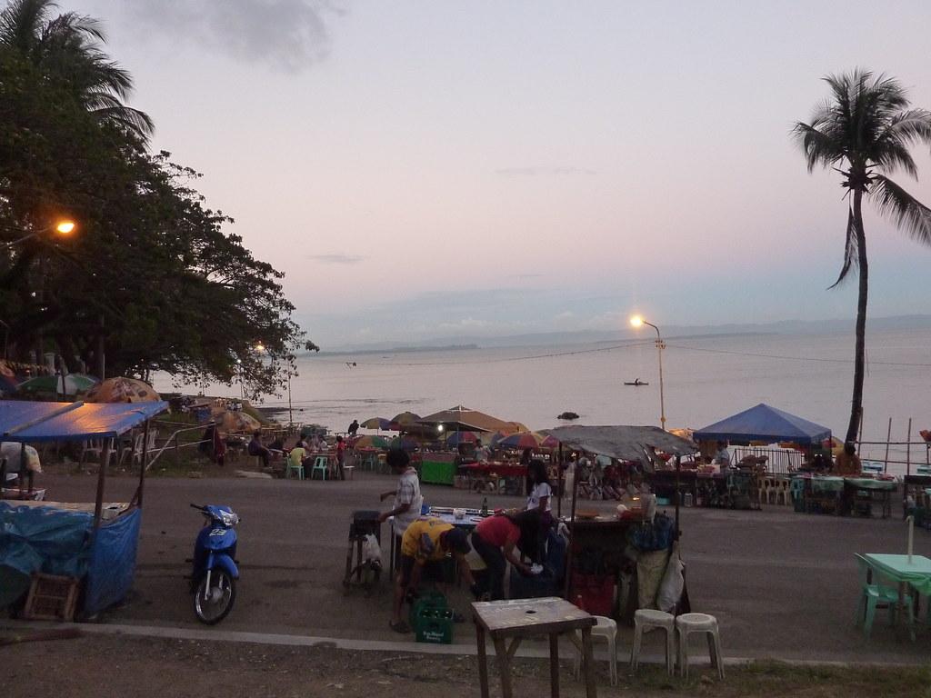 Tacloban (11)
