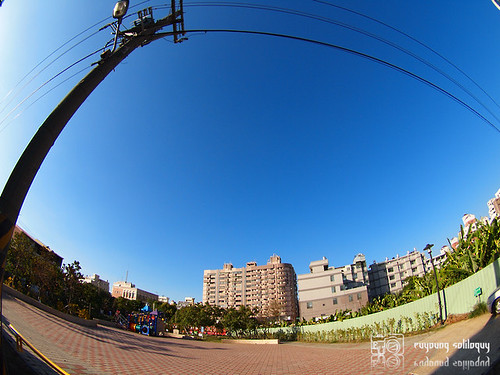 Olympus_EP2_Chiayi_shot_18 (by euyoung)