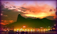 RIO DE JANEIRO FANTASY (  Claudio Lara ) Tags: city longexposure blue girls light sunset brazil music streets sexy green art rio brasil riodejaneiro night canon nude de landscape photography photo dance samba paint downtown day rj thankyou nightshot legs action live brasilien cristoredentor christtheredeemer corcovado vermelho copacabana villa worldcup urca ipanema niteri 2010 leblon fifaworldcup carnavale penha peolple praiavermelha lightstream claudiolara carnavals 5000000views 5000000 brazil2014 copadomundo2014 brasil2014 rio2016 cludiolara cristredeemer 5millionsviews rio2014 ringexcellence riomaravilhoso rio2011 olimpiadasmilitares