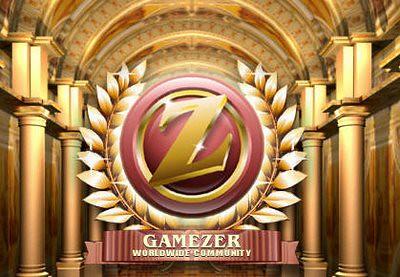 jogos online gamezer - gamezer jogos