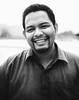 din bw (edphotographykedah@gmail.com a.k.a mzaidi) Tags: indonesia malaysia konvo terima melayu kedah beuty perlis arau konvokesyen anugerah cantik seksi uum gadis hesty