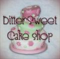 Bittersweet Cake Shop