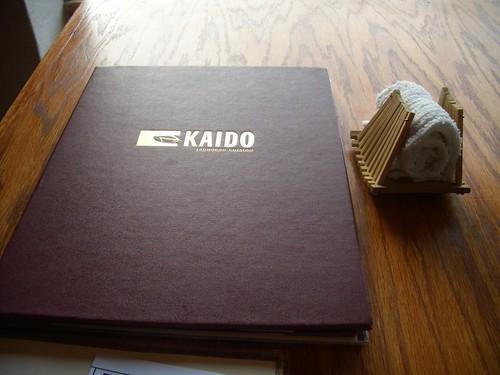 kaido 001