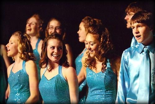 Brie show choir 2010 004