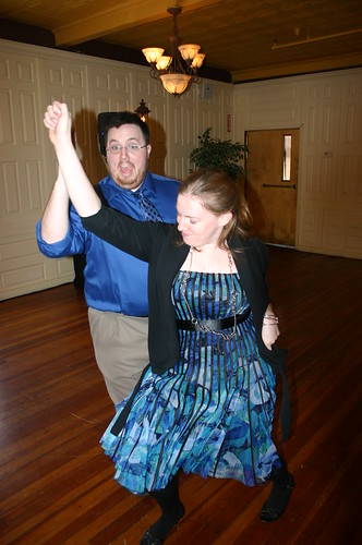 Dancing!! (51)