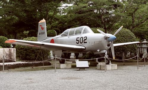 Japan Day  Kagoshima 088