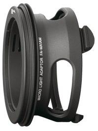 Sony Macro Light Adapter FA-MA1AM