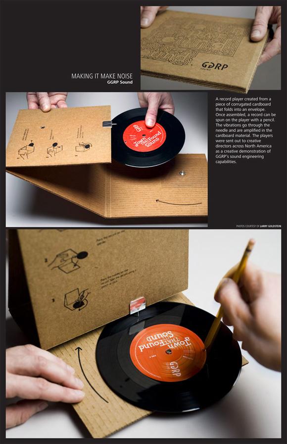 GGRP-Sound-Cardboard-Record-Player