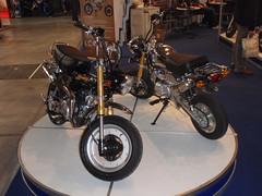 PB110033 (de-moto) Tags: feria 2009 miln
