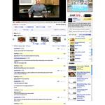 【速報】「YouTube HD Suite」が動かなくなった場合の対応(2010年03月版)