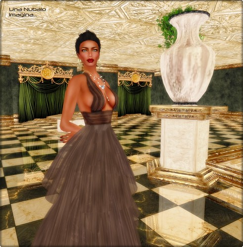 26.03.10 hiper couture_004