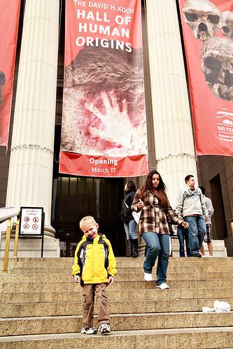 dc museums 014