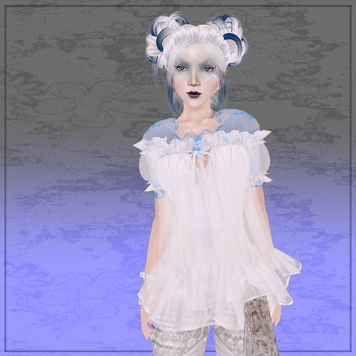 fluffyblue01