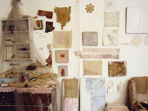 lovelyroom