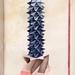 031-Geometrische und perspektivische Zeichnungen-Siglo XVI