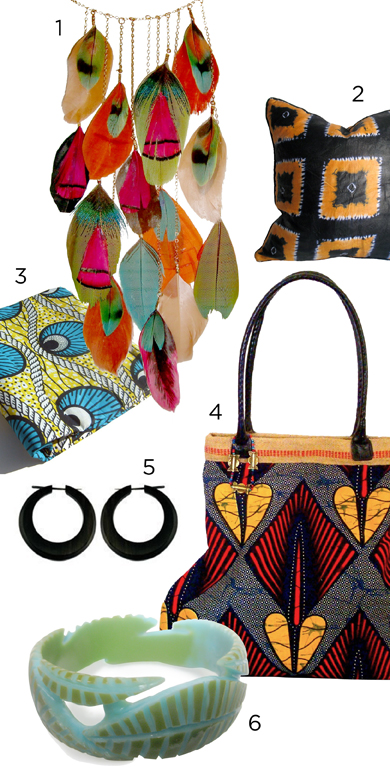 ETSY-AFRICAN