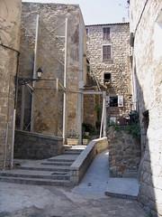 Sartene