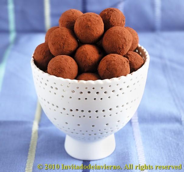 Date truffles 2