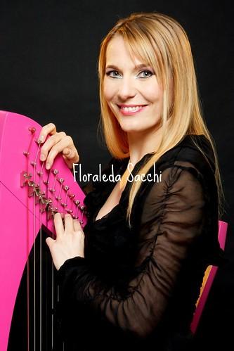 Floraleda Sacchi