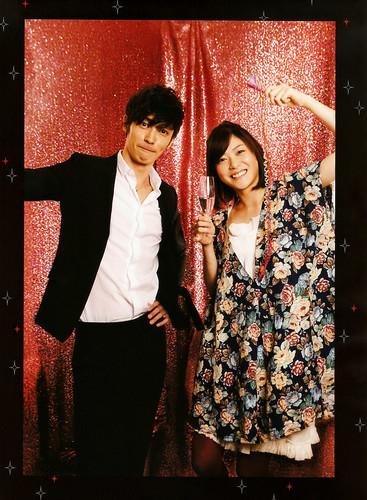 日本映画navi (2010 vol.21) P.101