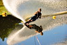 LR-4208-2 (Bernard Fisher) Tags: reflection us nikon all reflexions slalom waterski xpress d90 18200vr nikond90 allxpressus fabbow mtrtrophyshot mygearandmepremium