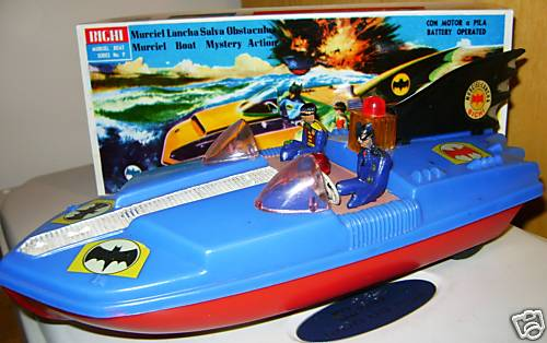 batman_batboat60sargentina