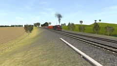 The World's most recently posted photos of bay and trainz