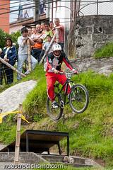 Vlida de Downhill en Manizales. 08/01/10 (nuestrociclismo.com) Tags: colombia manizales downhill co ciclismo caldas colombiano feriademanizales nuestrociclismocom juancarlosdurn