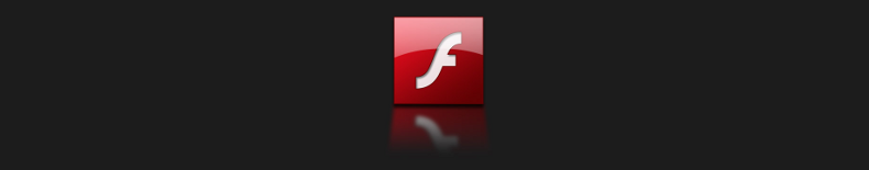 bandeau_flash