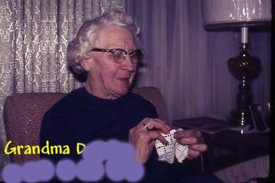 grandmaDfam123460