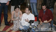 2007  Law Taarafoh     (Elissa Official Page) Tags: new elissa law 2009 2012 2010     2011              2007     taarafoh
