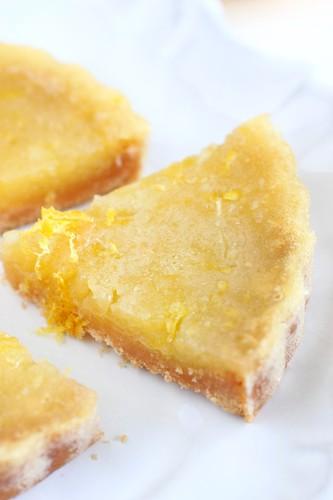 Lemone Slice 9
