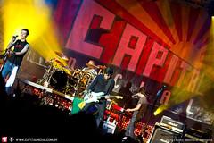 Capital Inicial - Goinia(GO) - 09/04/10 (Capital Inicial) Tags: show brazil rock brasil capital gig estrada em ci mim 2010 capitalinicial goiania goias inicial gruda mauriciosantana grudaemmim