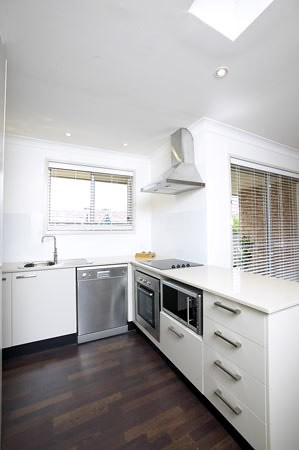 Revolutionize Your Buy Flat Pack Kitchen Cabinets With These Easy-peasy Tips