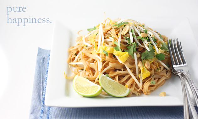 pad-thai-text
