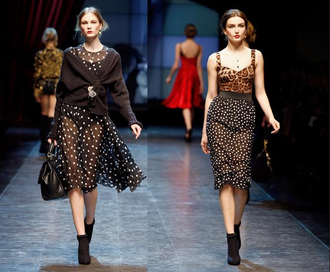 Dolce and Gabbana5