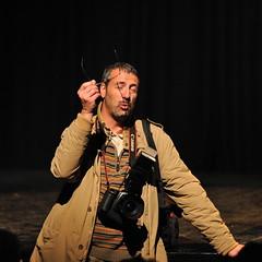 Filosofogràf (Jordi RT) Tags: fotograf girona fotografo santnarcís filosofo filosof fotografiat