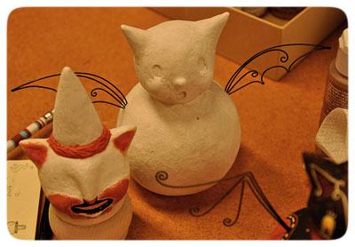 WIP-Bats-&-Cats
