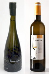 Botellas_vino[1]
