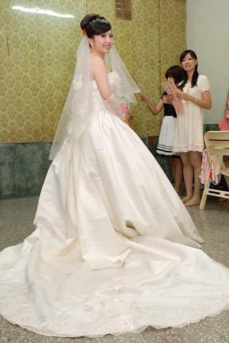 Wedding_115